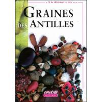 A la découverte des graines des Antilles