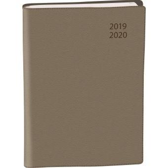 Calendrier Liturgique 2021 Prions En église Agenda Prions en Eglise 2019 2020 L'évangile au coeur de votre