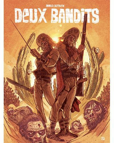 Deux bandits
