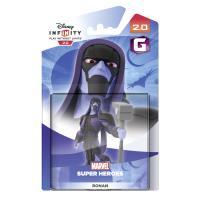 Figurine Disney Infinity 2.0 Ronan Marvel Super Heroes