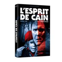 L'Esprit de Caïn DVD