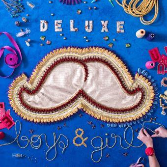 """Résultat de recherche d'images pour """"deluxe boys & girl cd"""""""