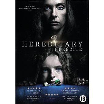 HEREDITARY-NL