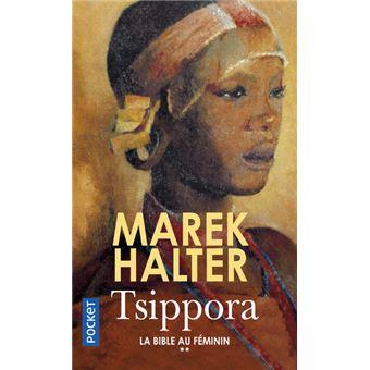 MAREK HALTER [6 Ebooks]