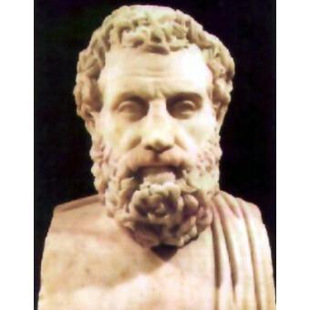 À propos de quelques manuscrits d'Aristophane de la Bibliothèque Nationale