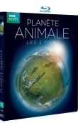 Planète animale - Planète animale