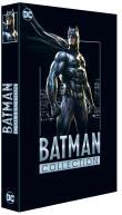 Batman animated series - Batman animated series