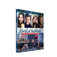 Joyeux Bordel ! Blu-ray