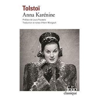 """Résultat de recherche d'images pour """"anna karina tolstoi"""""""