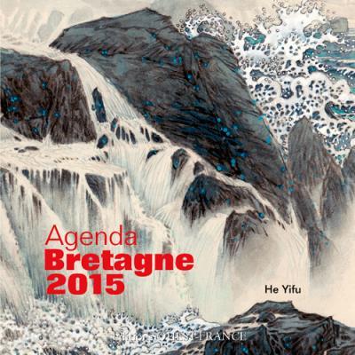 Agenda 2015 Bretagne
