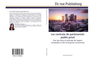 Etat des lieux et attitude de l'expert comptable et des entreprises tunisiennes