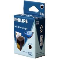 Philips PFA-531