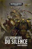 Warhammer 40.000 - Les seigneurs du silence