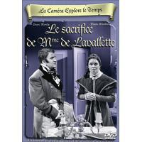 La caméra explore le temps : Le Sacrifice de Madame De La Valette