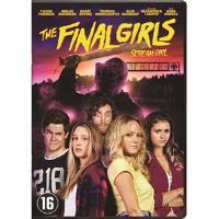 FINAL GIRLS-NL