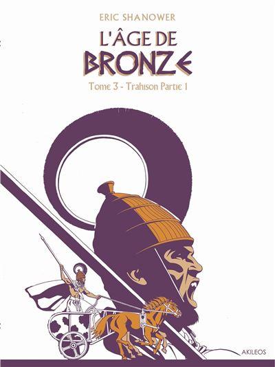 L'Âge de bronze T3.1
