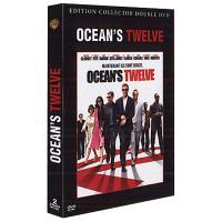 Ocean's twelve - Edition Collector