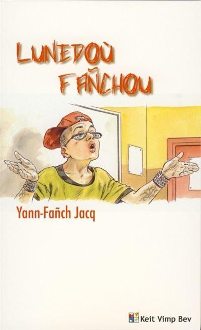 Lunedou fanchou