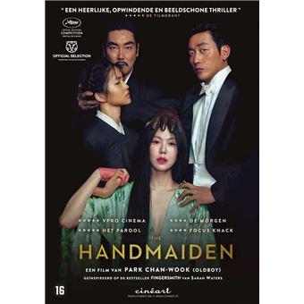 Handmaiden-BIL