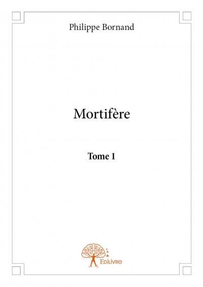 Mortifère