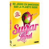 Sugarland DVD