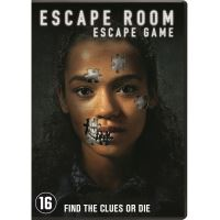 ESCAPE ROOM-BIL