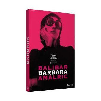 BARBARA-FR