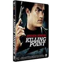 Killing Point - Inclus bonus