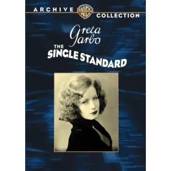 The Single Standard DVD
