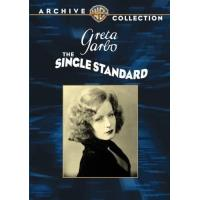 The Single Standard DVD
