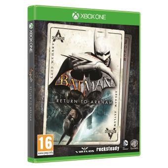 brancher avec les parents Batman Arkham asile gratis Dating chat Schweiz