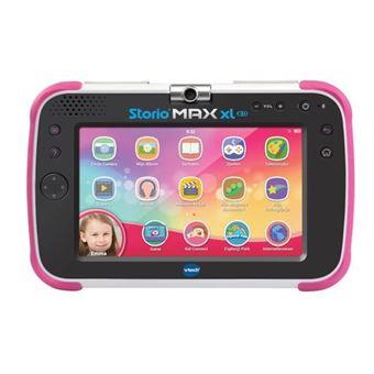 Storio Max XL 2.0 Frozen Vtech: roze