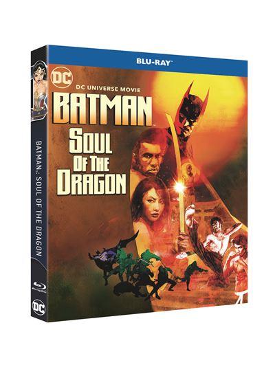 Batman-Soul-Of-The-Dragon-Steelbook-Blu-ray.jpg