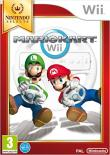 Mario Kart Wii Gamme Selects