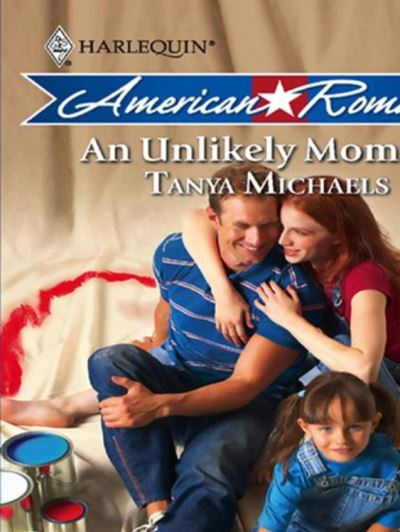 Manual An Unlikely Mommy (Mills & Boon Love Inspired) (Fatherhood