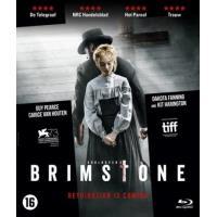 Brimstone -NL-Bluray
