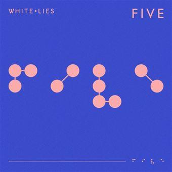 Five - CD