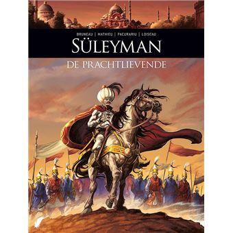 Süleyman