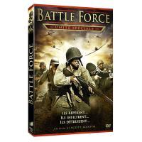 Battle Force Unité Spéciale