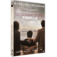 Le combat d'une famille - My two daddies - DVD