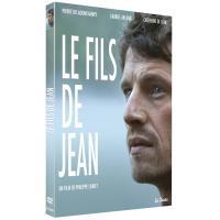 Le fils de Jean DVD