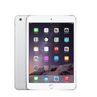Apple iPad 3 WiFi + 4G mini - 16GB, Silver