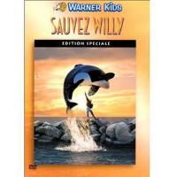 Sauvez Willy