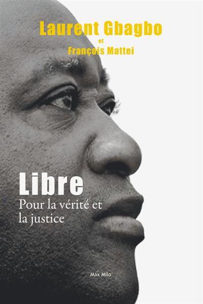 Libre - Pour la vérité et la justice - Essais - documents - 9782315009107 - 13,99 €