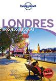 Londres En quelques jours 5ed