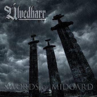 Swords of midgard