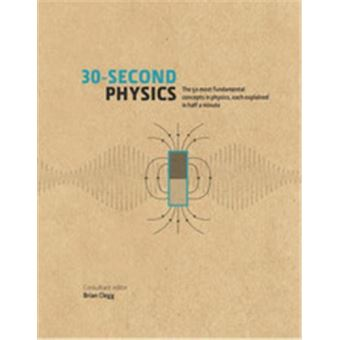 30-second physics