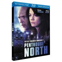 Penthouse North Blu-ray