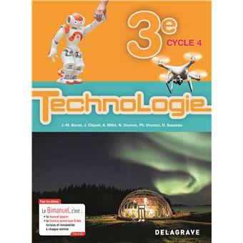 DELAGRAVE TECHNOLOGIE PDF DOWNLOAD