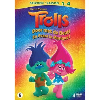TROLLS: THE BEAT GOES ON S1-4-BOX-BIL
